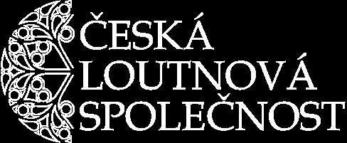 Czech Lute Society