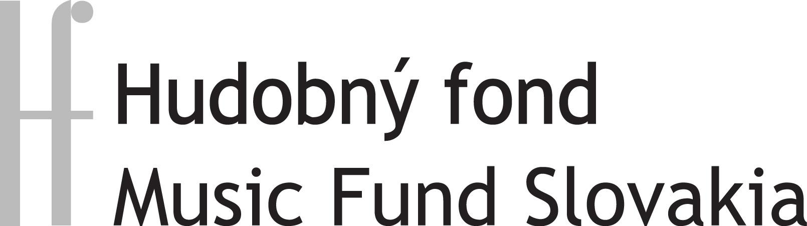 Hudobný fond