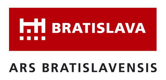 grantový program Ars Bratislavensis