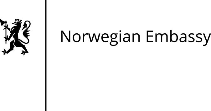 Nórske veľvyslanectvo v Bratislave